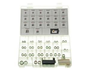 compressor-guard-kit