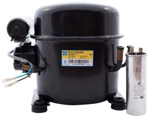kulthorn-compressors