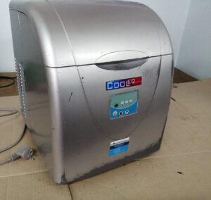 льдогенератор.jpg